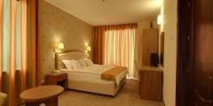 CAMERE DE HOTEL | SIMAL