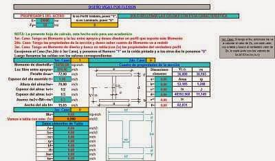 2090 Best Images About Civil Engineer On Pinterest