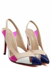 Hollow out sexy lady high hees shoes cheap high heels & pumps. cheap heels