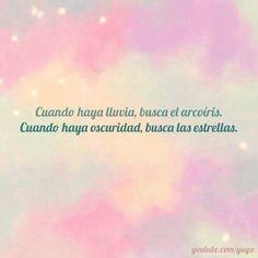 #frases #palabras #amor #vida | Imágenes | Pinterest | Frases, Amor and Irises