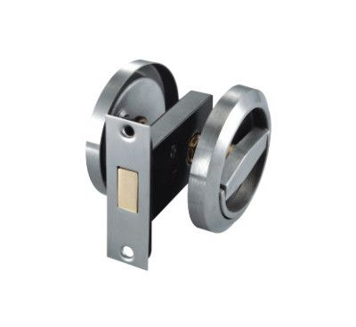 25 best ideas about pocket door handles on pinterest - Standard interior door replacement key ...