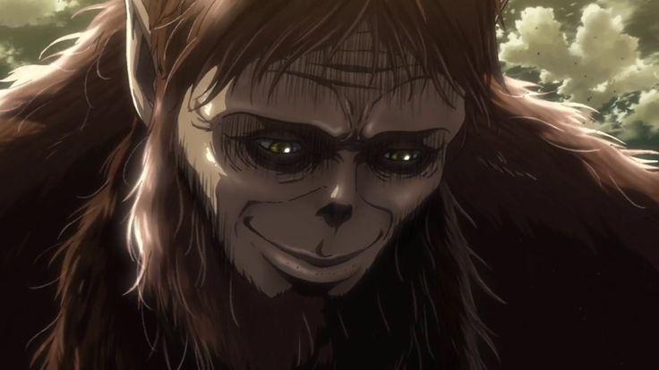 Attack on Titan - Season 2 PV Trailer - Shingeki no Kyojin - 進撃の巨人 [HD]