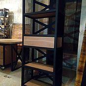 Магазин мастера Артур Шаумян (art-loft-style): мебель, экстерьер и дача, интерьерные слова, комплекты аксессуаров, пейзаж
