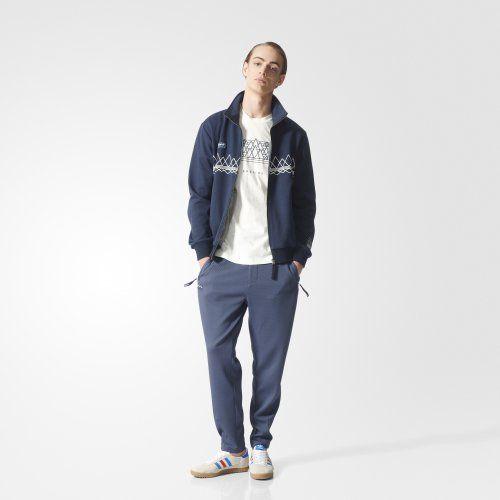 adidas(アディダス)通販オンラインショップ。パンツ LONG PANTS Apparel 【adidas SPEZIAL】 パンツ [PANTS] ウェア アパレル など公式サイトならではの幅広い品揃えが魅力。