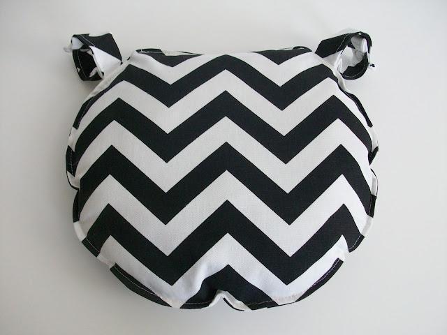 diy seat cushion   DIY/CRAFTs   Pinterest   Seat Cushions, Cushions