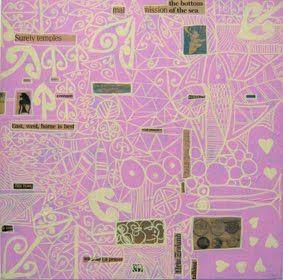 Projectspace: Toi Whenua presents Te Taumata O Matariki Exhibition Series 2010 featuring Tracey Tawhiao