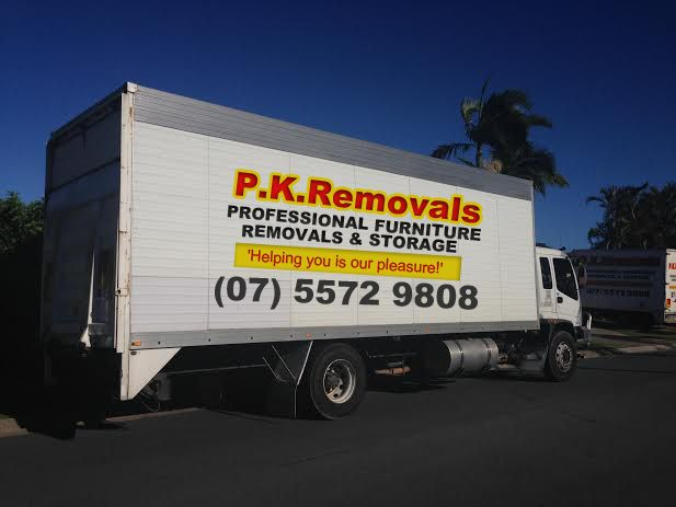 We are one of the trusted and reliable Gold coast removals company and have an experienced team of members to help you move your house or office. Get the best services at affordable rates only at Gold Coast Removals.