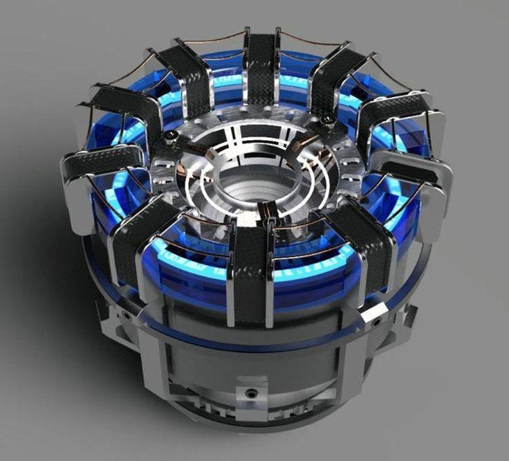картинки реактора старка льна