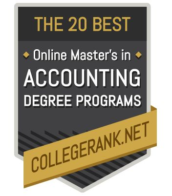 20 Best Online Master's In Accounting Degree Programs. Gmail Email Signature Template. Microsoft Access Form Template. Make Sales Resume Template. Return Policy Template. Free Printable Gift Certificates Template. Who Knows Mommy Best. Georgetown University Graduate Programs. Good Project Manager Sample Resume