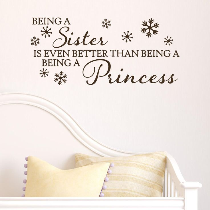 Best Wall Stickers Quotes Ideas On Pinterest Word Wall Decor - How to make vinyl wall decals stick better