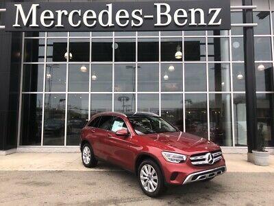Pin On Mercedes Benz Cars And Trucks Motors