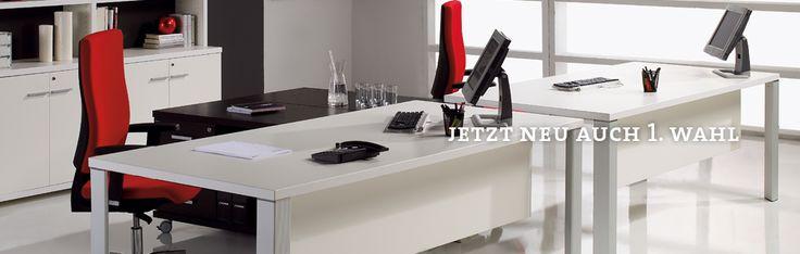Sonderposten Bürostühle günstig online kaufen - preiswerte Chefsessel Restposten und Bürostuhl B-Ware im Bürostuhl Onlineshop chair-markt.Drehstühle günstig