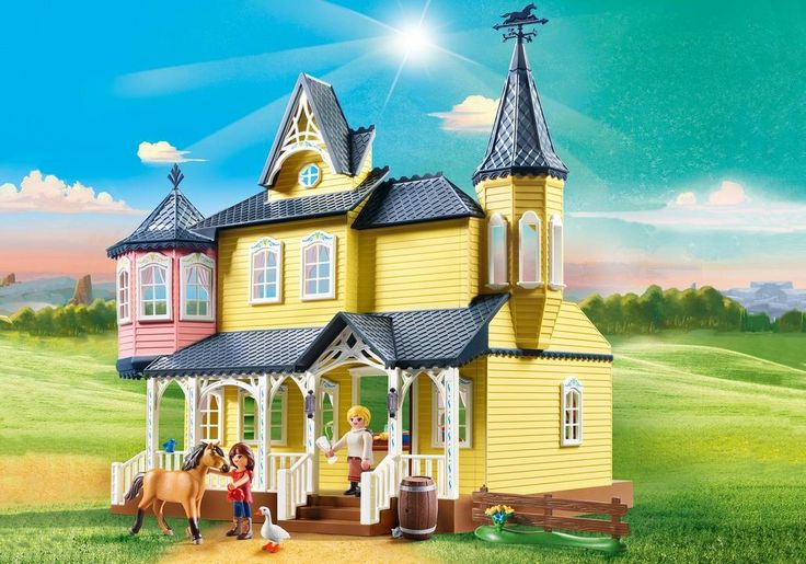 http://media.playmobil.com/i/playmobil/9475_product_detail