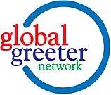 http://globalgreeternetwork.info