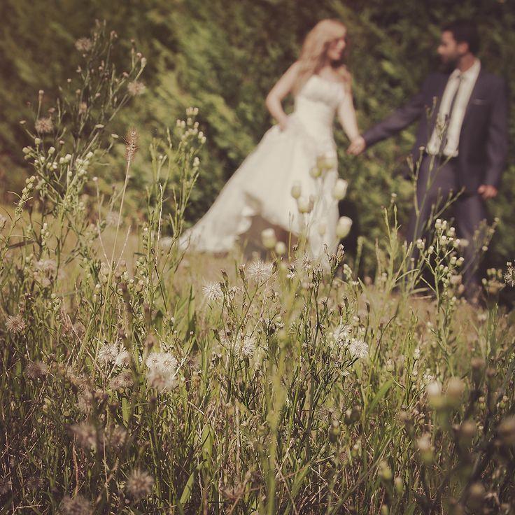 wedding by Vangelis Vryonis on 500px