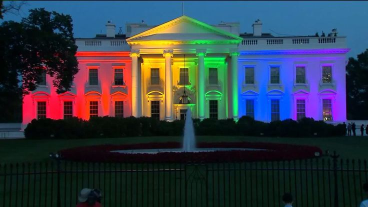 Catholic Fire: Catholics React to the Supreme Court's Decision on Gay Marriage; What We Do Now?