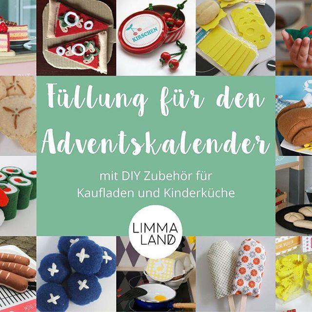 Schon ... Ikea Kinderkuche Gebraucht Kinderkuche Gebraucht Kinderkche Spielkche  Holz Holzkche ...