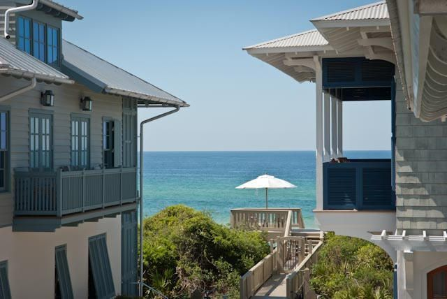 Rosemary Beach Homes For Sale