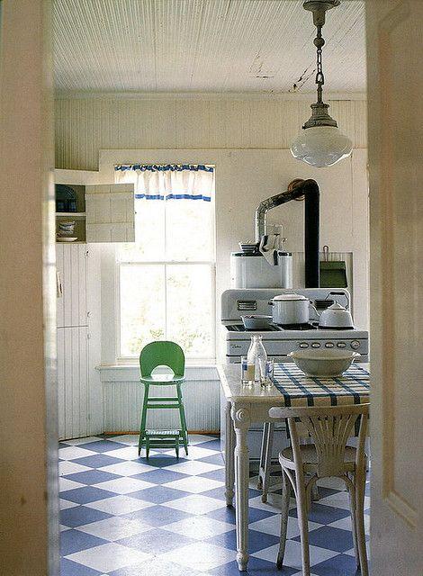 Vintage Yellow Country Kitchen 288 best farmhouse kitchen images on pinterest | kitchen