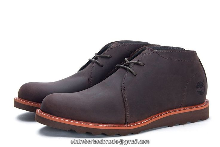 Leisure Timberland Earthkeepers Reddish Brown Chukka Wool Discount Mens For Sale $95.99