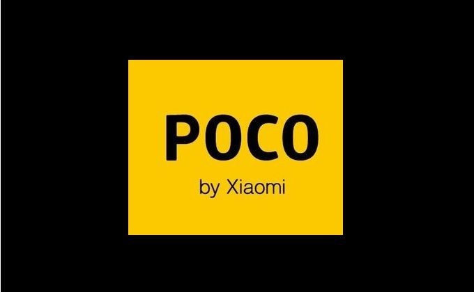 Xiaomi Pocophone Coming To India Pocophone F1 Expected Power Backup Xiaomi Product Launch