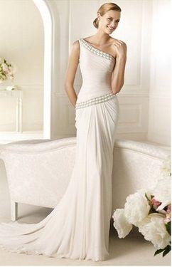 Elegant Plus Size Wedding Dresses A Line Sweetheart Court Train Taffeta US LDPSLQJP LovingDresses Natalie us Wedding Pinterest Wedding dress and