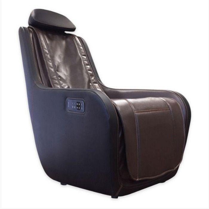 Homedics Hmc 100 Massage Chair Massage Massage Chair Home D