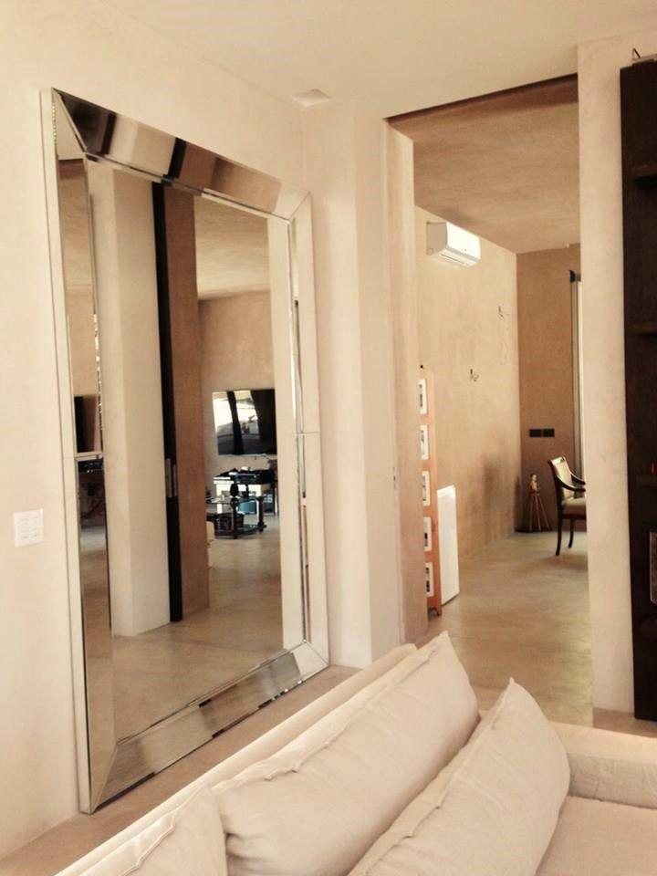 Marcos espejados, super delicados y únicos! #espejos #biselados #marcos #enmarcado #marcosespejados #atrilveintitres