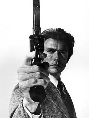 Clint.