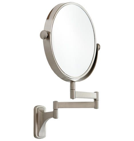 139 Best Mirrors Images On Pinterest Bathroom Brass