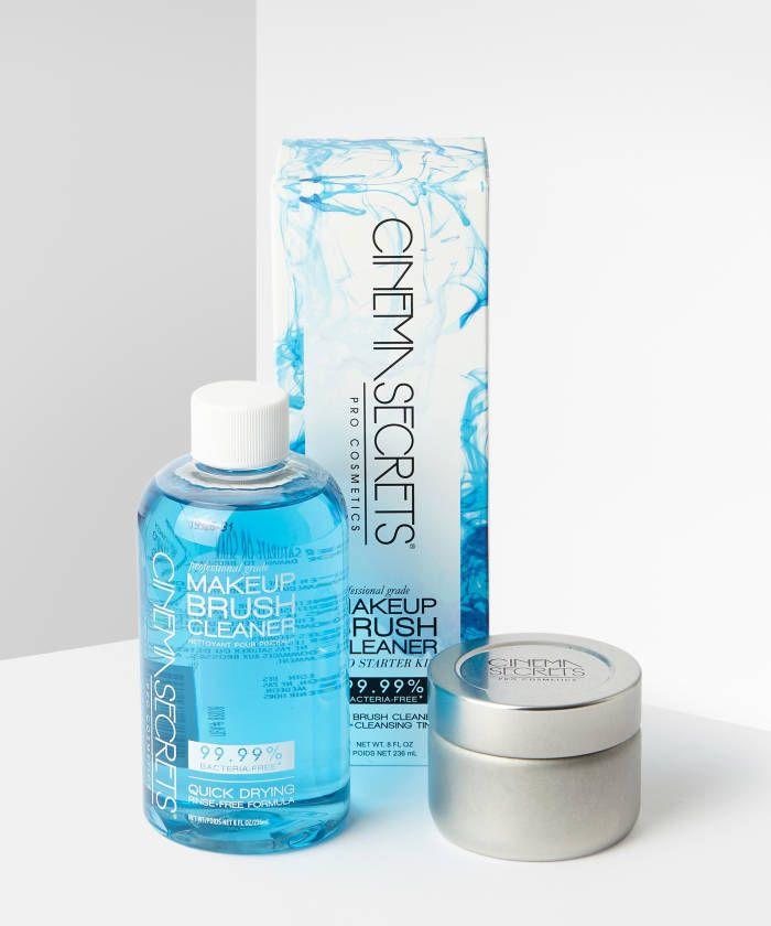 Beauty Best Beauty Products 2019 Ulta Gel Jelly Pacifica Rose Sleep Ulta Undereye In 2020 Undereye Gel Undereye Natural Beauty Treatments
