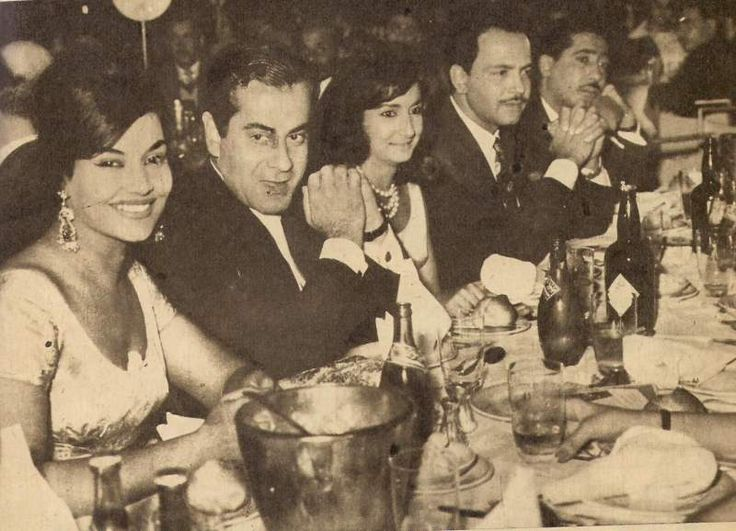 411 best images about egyptian celebrities on pinterest