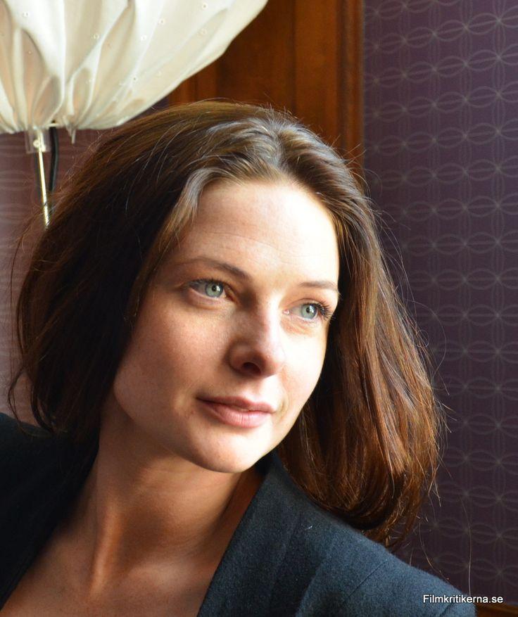 rebecca ferguson actress - Cerca con Google