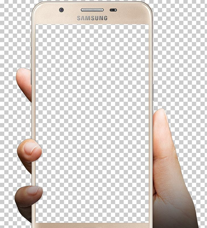 Iphone 5 Samsung Galaxy Frames High Definition Video Android Png Android Communication Device Electronic Device Film Frame Iphone 5 Android Samsung Galaxy