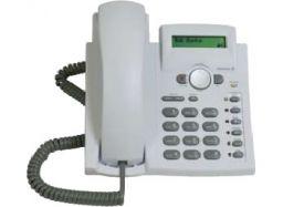 Manuale ericsson dialog 4224 operator