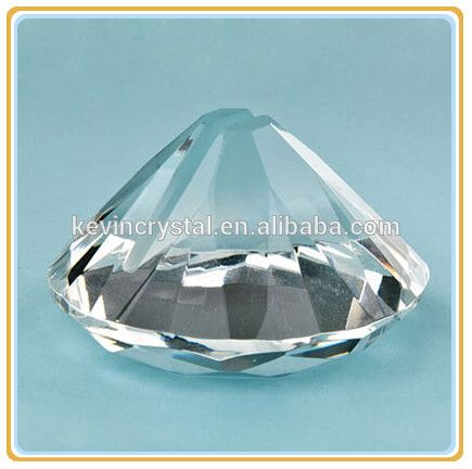 Check out this product on Alibaba.com APP wholesale crystal diamond place card holder
