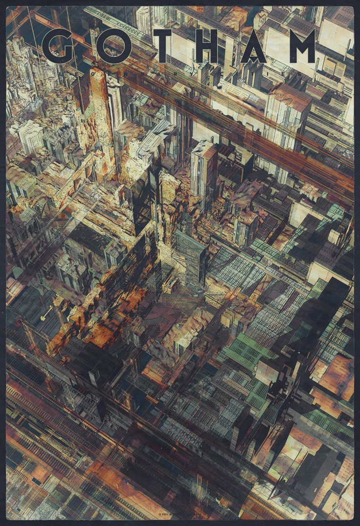 Image by Atelier Olschinsky - Illustration, Graphic Design, Photography from Austria