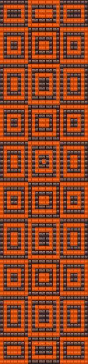 8355254e26d68ee90ed8965c96943bfe.jpg 175×720 pixels