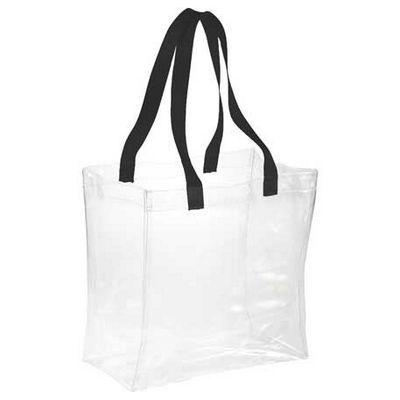 VIDA Tote Bag - RVE BLK ARCH TOTE by VIDA YwdSj