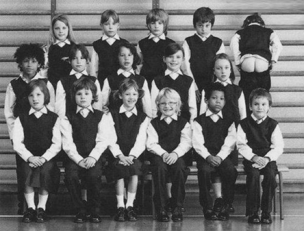 24 Signs You Went To Catholic School ..... SO TRUE!!!!!!! Does this go under humor or life?