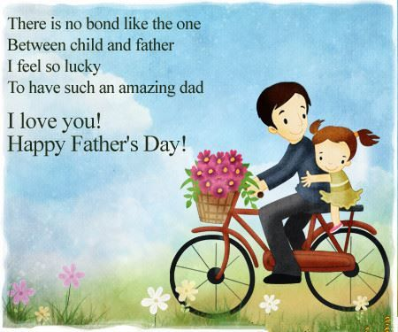Wish U All A Very Happy Fathers Day 2017  :) ❤️❤️❤️ >> www.hap...