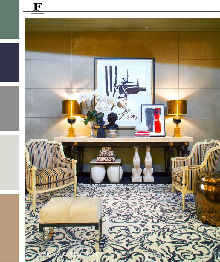 3 Home Decor Trends For Spring Brittany Stager: 17 Best Images About Color Palette On Pinterest