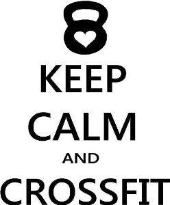 245 best Crossfit images on Pinterest | Fitness humor, Fitness ...