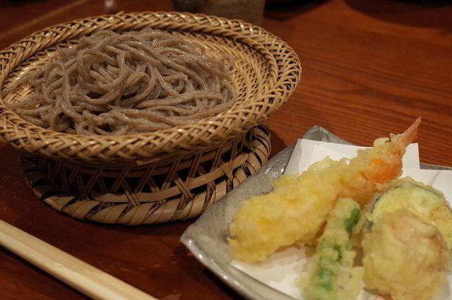 東京 土山人 - 料理写真: