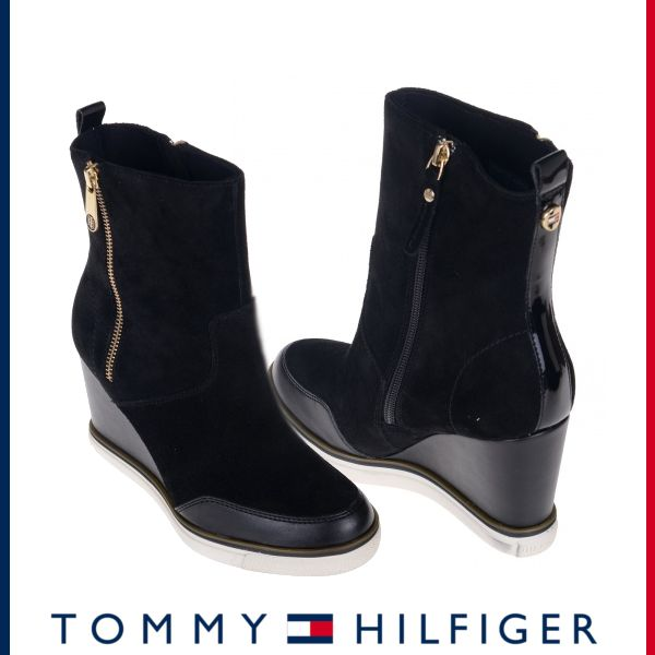 Buy Now Online  http://bit.ly/Labrini_Tommy_Hilfiger_Bt #tommyhilfiger #tommy #labrini #tommyhilfigershoes