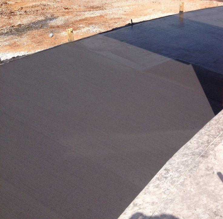 29 Best Florida Decorative Concrete Contractors Images On