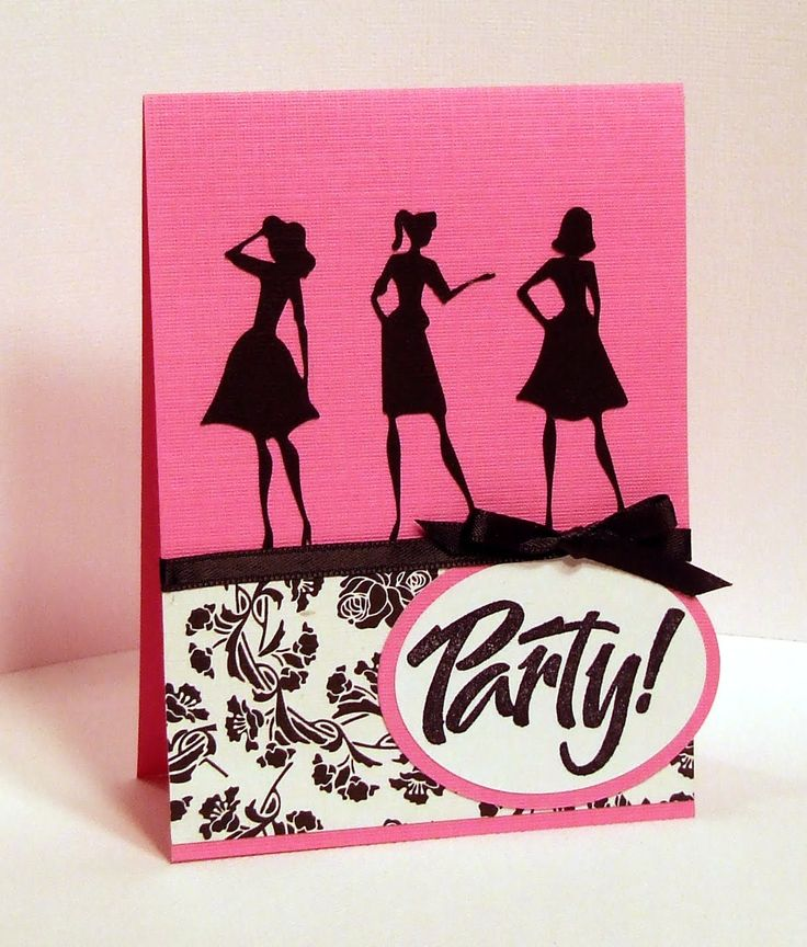 50th Birthday Cards Cricut: 3820 Best Images About Cricut Cards On Pinterest