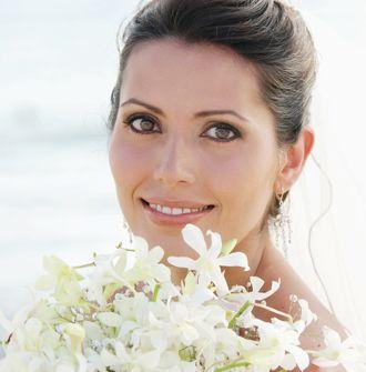 Destination Mexican Weddings. Location on Cozumel Island