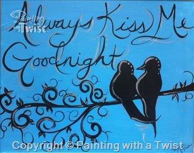 114 best the heights painting with a twist images on for Paint and wine lexington ky