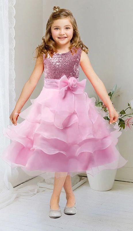 23 best Kid Dresses images on Pinterest   Infant dresses, Kid ...